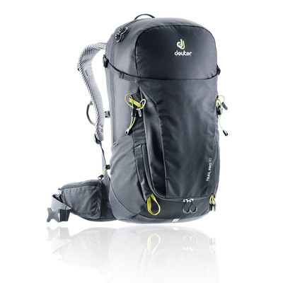 Deuter Trail Pro 32 Backpack - AW20