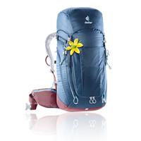 Deuter Trail Pro 34 SL Women's Backpack - SS19