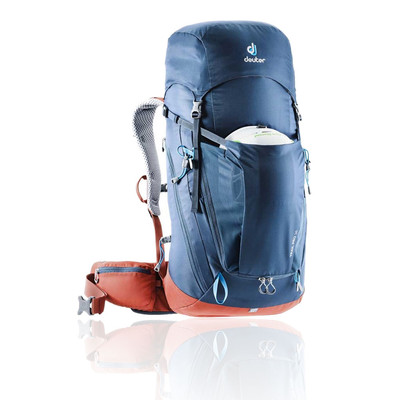 Deuter Trail Pro 36 Backpack - AW20