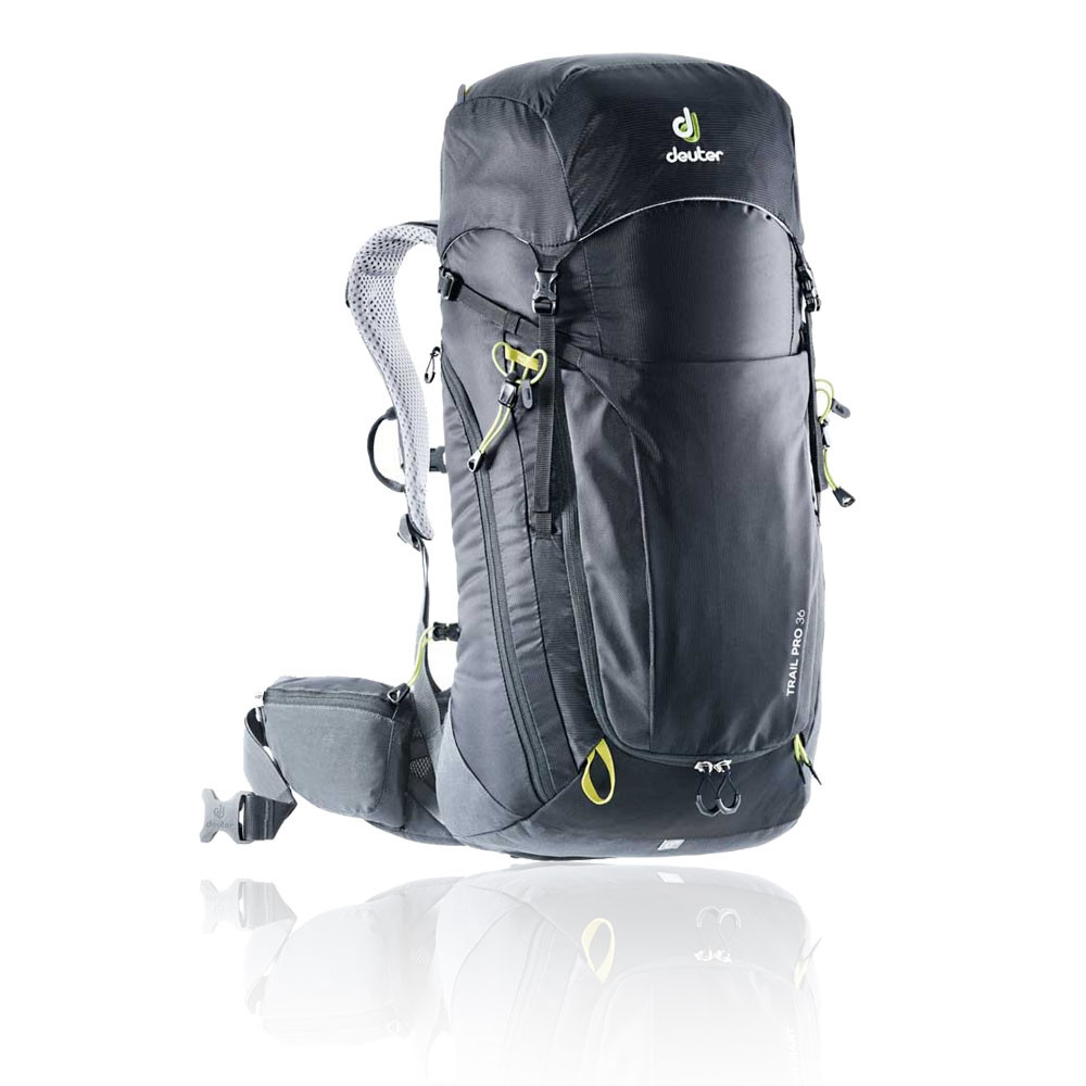 Deuter trail Pro 36 sac à dos - AW20