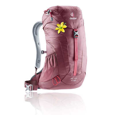 Deuter AC Lite 14 SL Women's Backpack - AW19