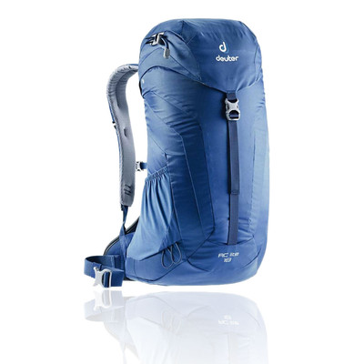 Deuter AC Lite 18 Backpack - AW20