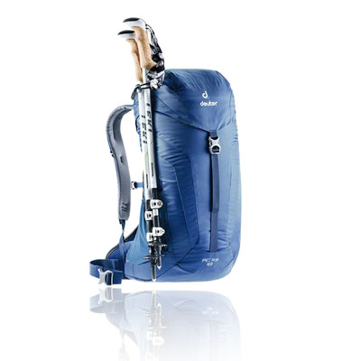 Deuter AC Lite 18 Backpack - SS19