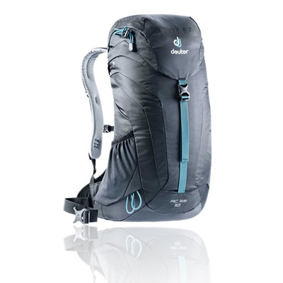 Deuter AC Lite 18 Backpack - AW19