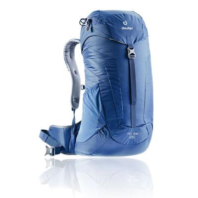 Deuter AC Lite 26 Backpack - SS20