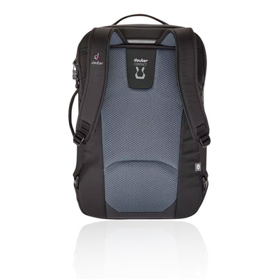 Deuter Aviant Carry On 28 Backpack - AW20