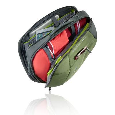 Deuter Aviant Carry On 28 Backpack - SS20