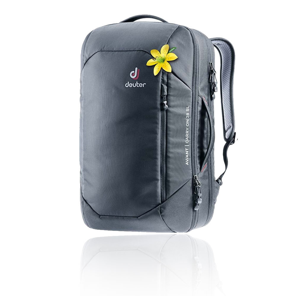 Deuter Aviant Carry On 28 SL para mujer mochila - AW20