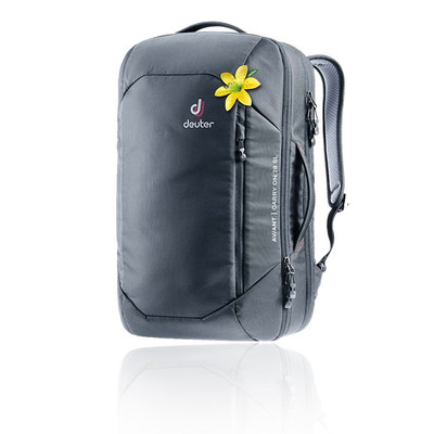 Deuter Aviant Carry On 28 SL para mujer mochila - SS20