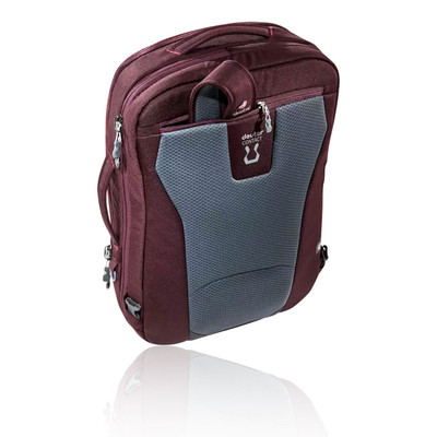 Deuter Aviant Carry On 28 SL Women's Backpack - AW20