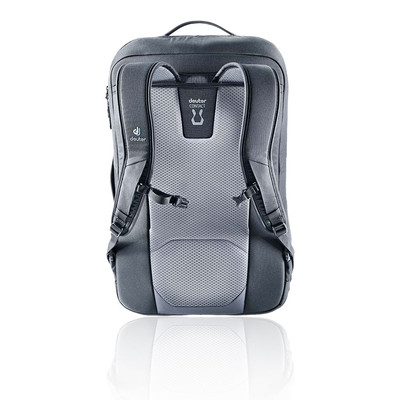 Deuter Aviant Carry On Pro 36 Backpack - AW20