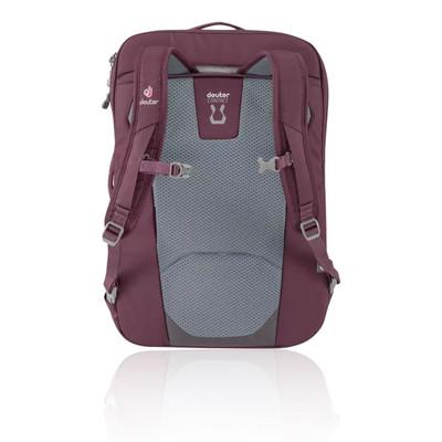 Deuter Aviant Carry On Pro 36 SL Women's Backpack - SS20