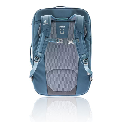 Deuter Aviant Carry On Pro 36 SL Women's Backpack - SS20