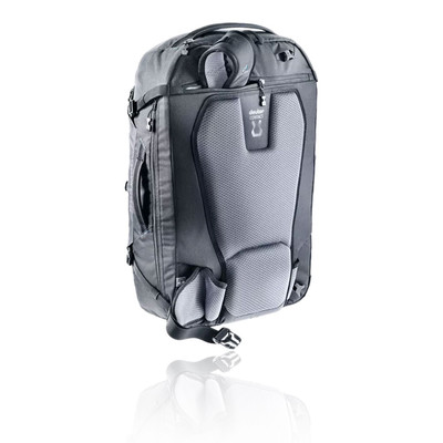 Deuter Aviant Access 38 SL Women's Backpack - AW20