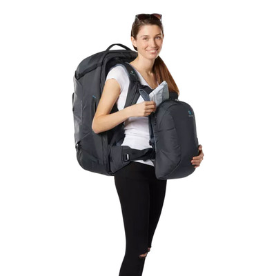 Deuter Aviant Access Pro 60 Backpack - AW20