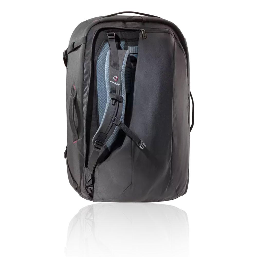 Deuter Aviant Access Pro 55 SL para mujer mochila SS20