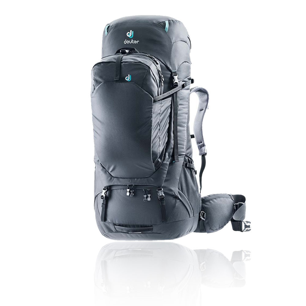 Deuter Aviant Voyager 65 Plus 10 Backpack - AW20