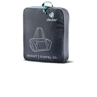 Deuter Aviant 50  Duffel Bag - AW20