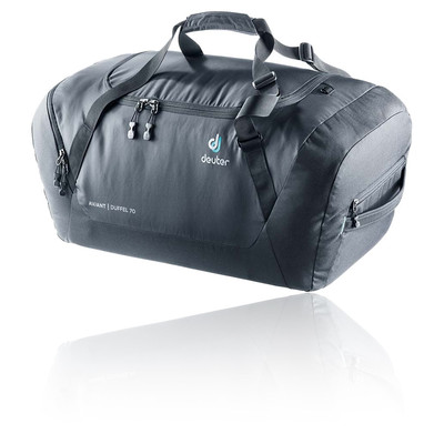 Deuter Aviant 70 Duffel Bag - AW20