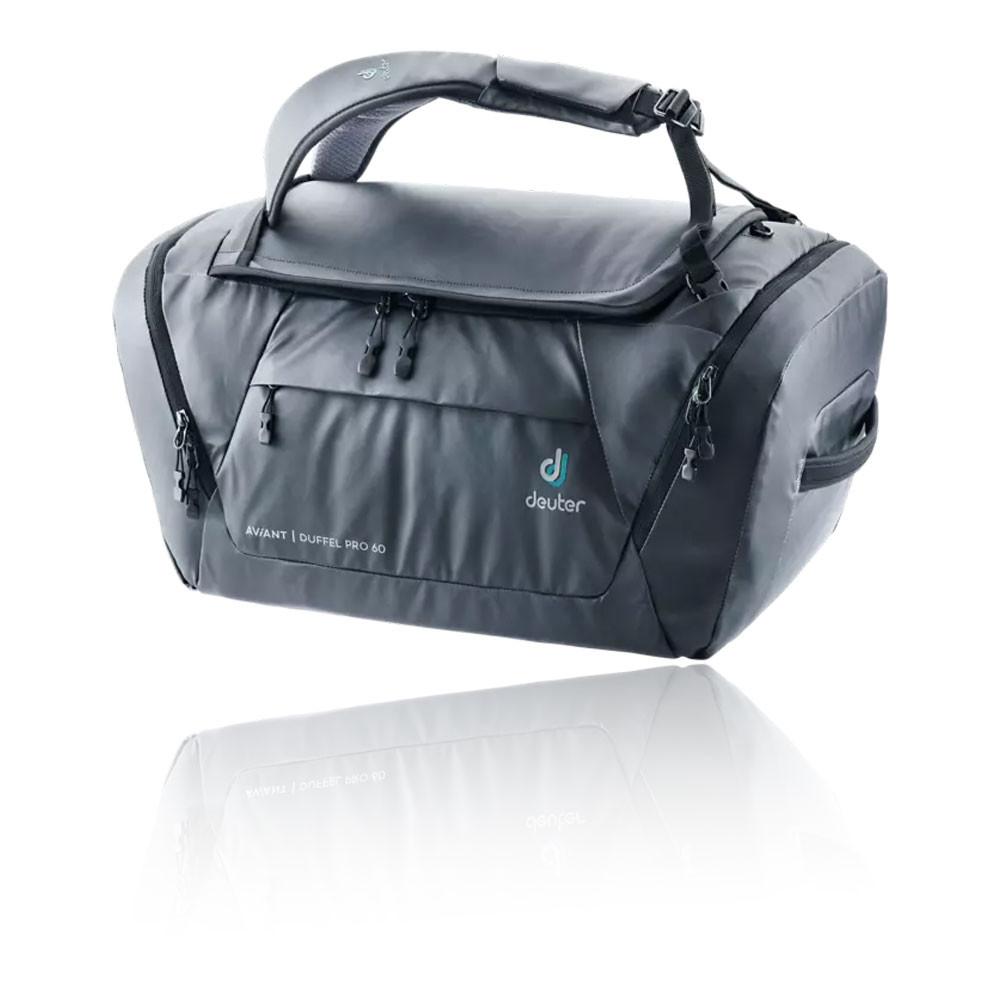 Deuter Aviant Pro 60 Duffel Bag - AW20