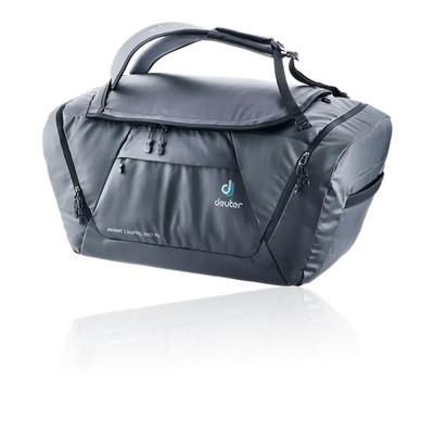 Deuter Aviant Pro 90 Duffel Bag - SS20