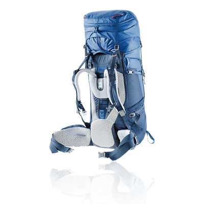 Deuter Aircontact 55 Plus 10 Backpack - AW20