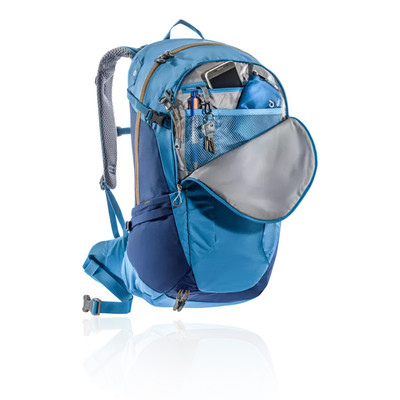 Deuter Futura 24 Backpack - AW20