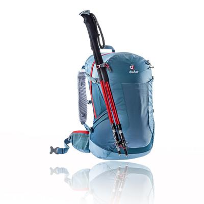 Deuter Futura 26SL Women's Backpack - AW20