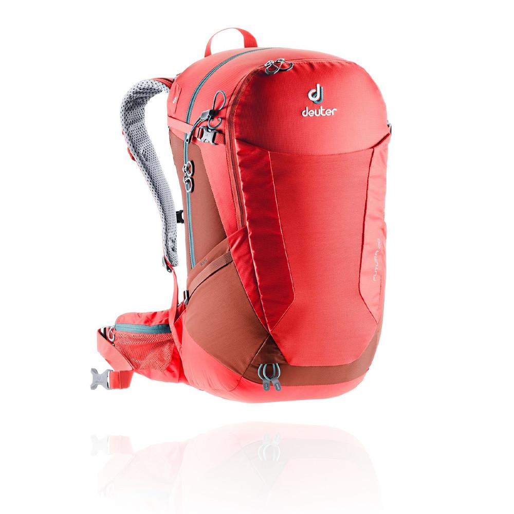 Deuter Futura 28 Backpack - AW20