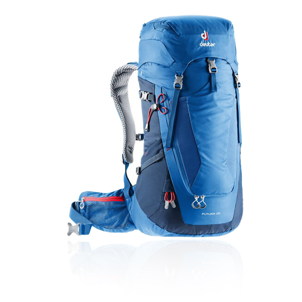 Deuter Futura 26 Backpack - AW20