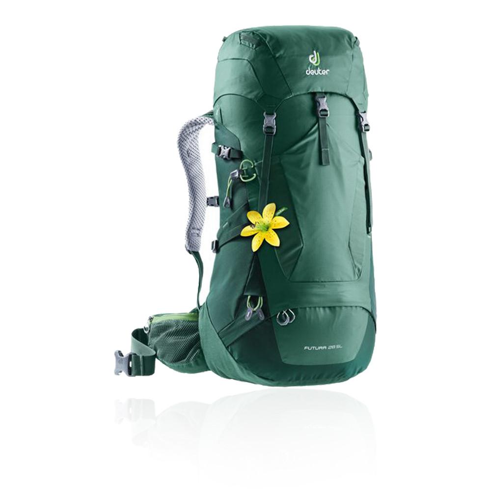 Deuter Futura 28SL Women's Backpack - AW20