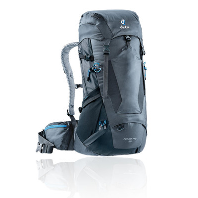 Deuter Futura Pro 36 Backpack - AW20