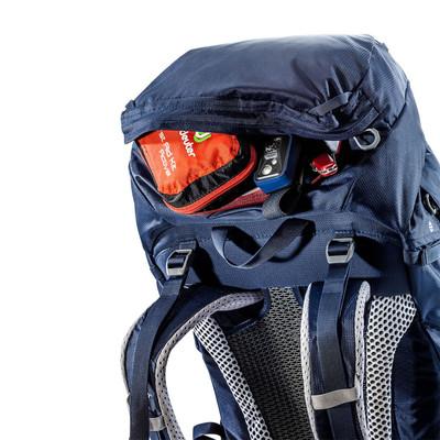 Deuter Futura Pro 38SL femmes sac à dos - AW20