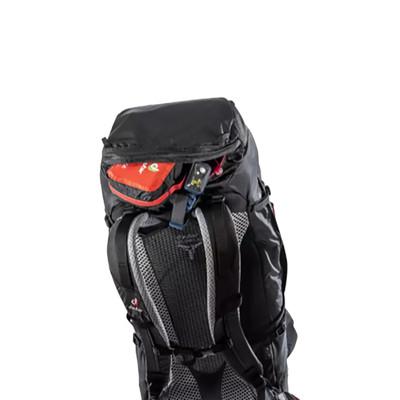 Deuter Futura Pro 44EL Backpack - AW20