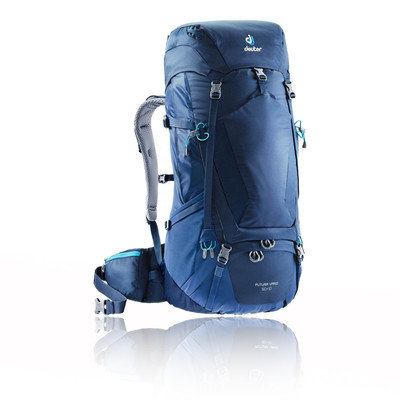 Deuter Futura Vario 50 Plus 10 Backpack - AW20