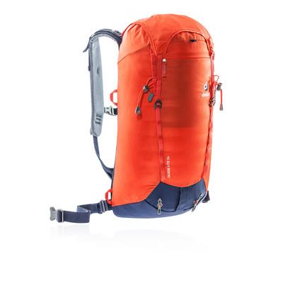 Deuter Guide Lite 24 Backpack - AW20