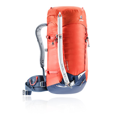 Deuter Guide Lite 30  Backpack - AW20