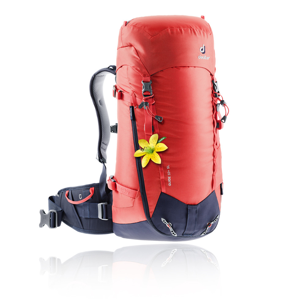 Deuter Guide 32SL Women's Backpack - SS21