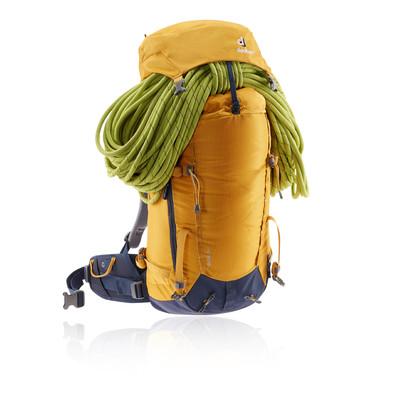 Deuter Guide 34 Rucksack - AW20