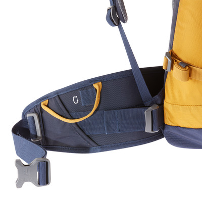 Deuter Guide 34 Backpack - AW20