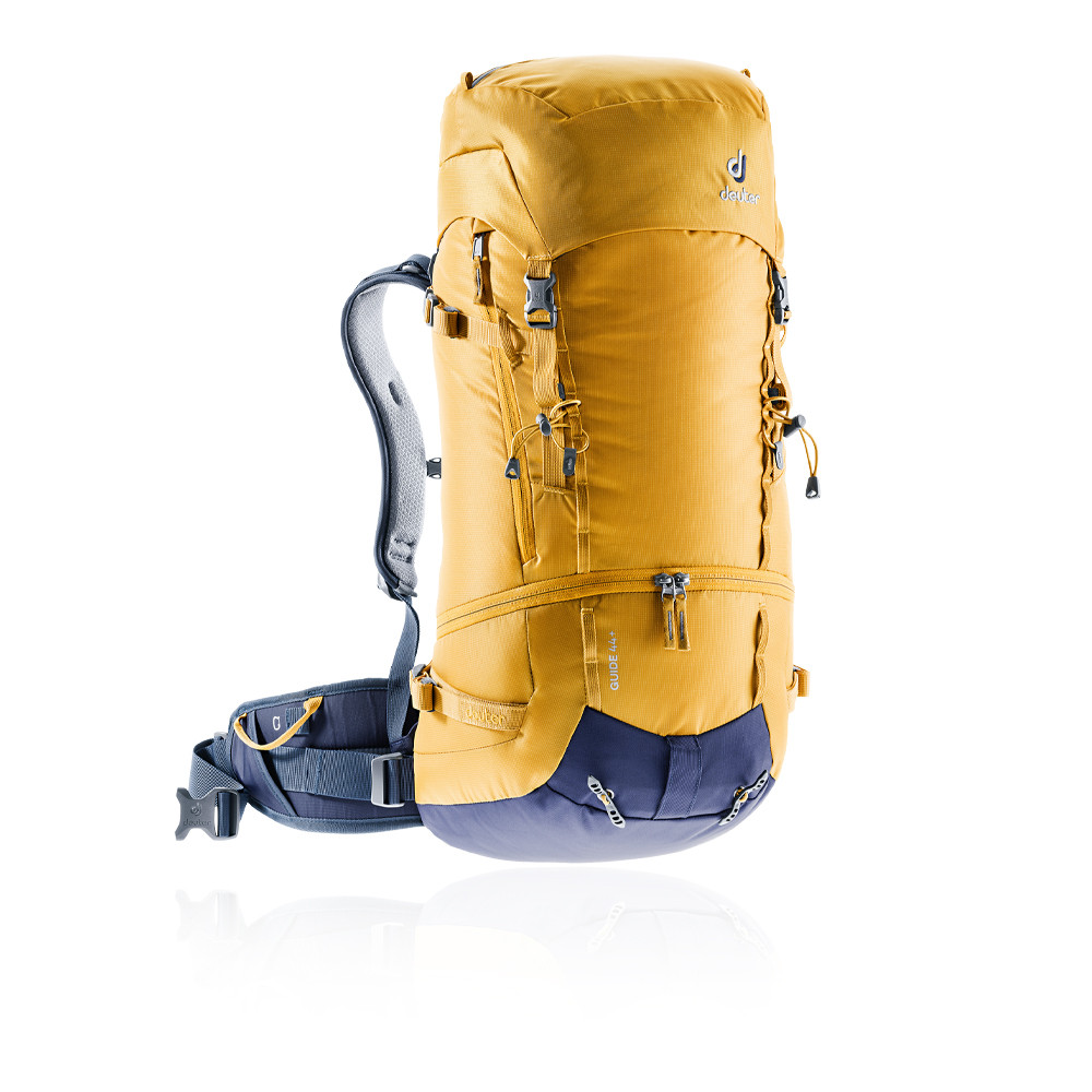 Deuter Guide 44 Backpack - AW20