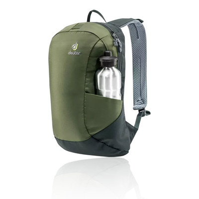 Deuter Aviant Access Pro 70 Backpack - AW20