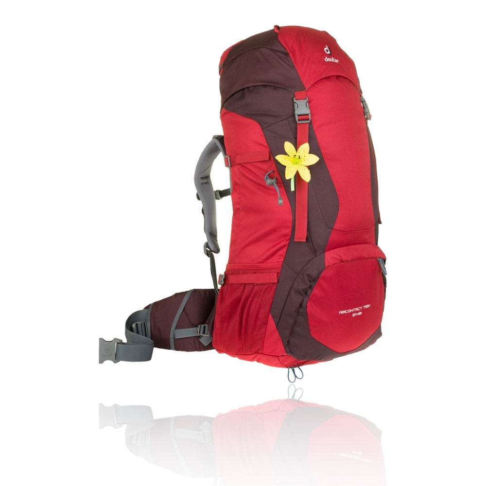 Deuter Aircontact 64 SL Women's Backpack