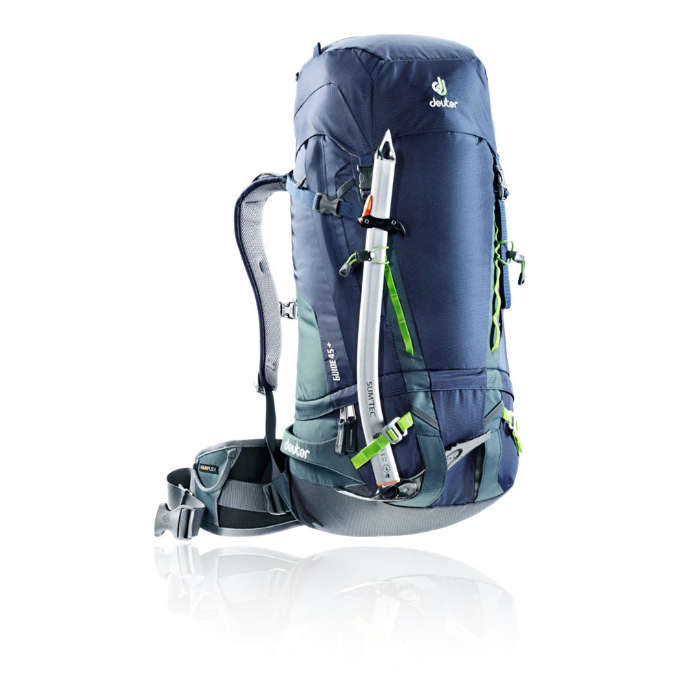 Deuter Guide 45 Zaino