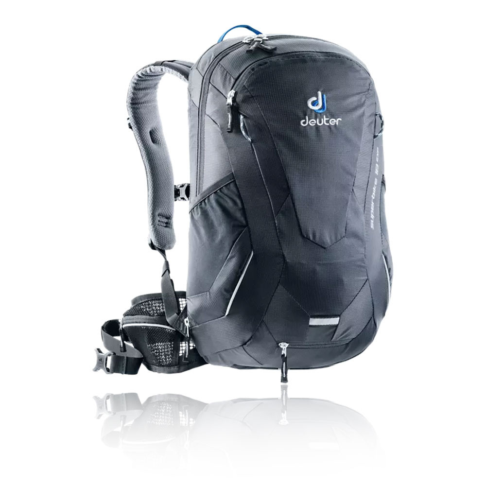 Deuter Super Bike 18 Backpack