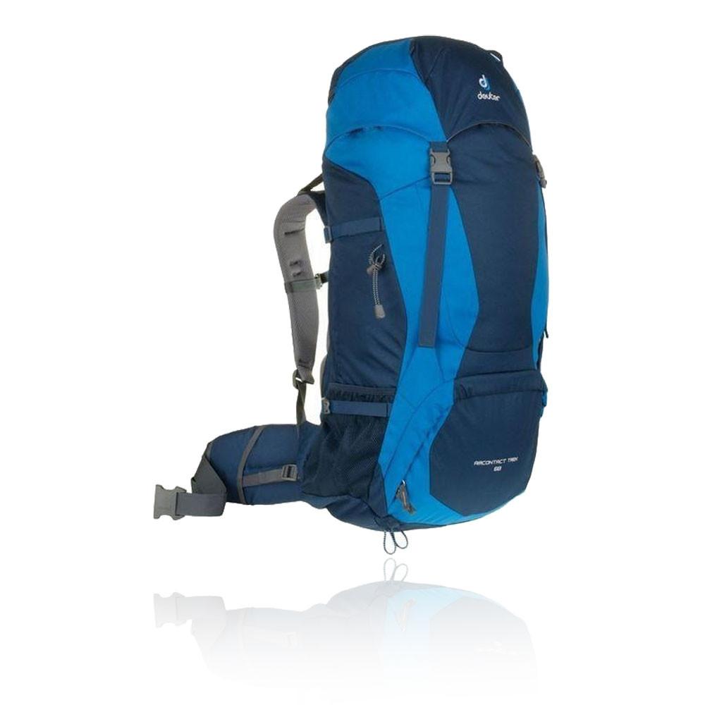 Deuter Aircontact 68 Backpack