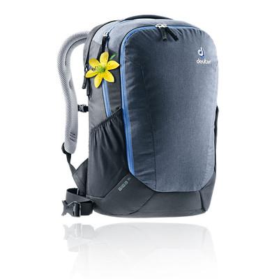 Deuter Giga SL Women's Backpack