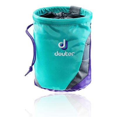 Deuter Gravity Chalk I M Bag