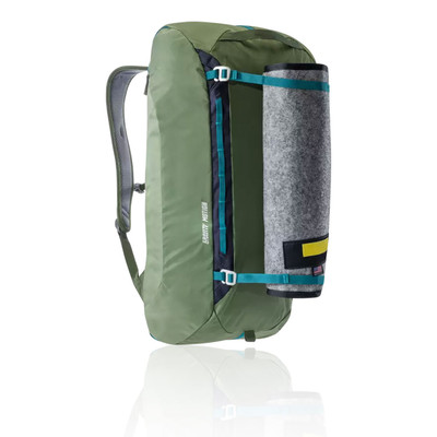 Deuter Gravity Motion Backpack