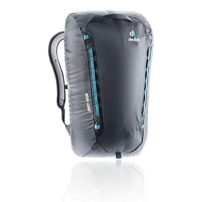 Deuter Gravity Motion Backpack